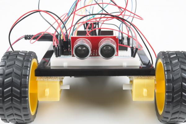 RobotAssembySensor
