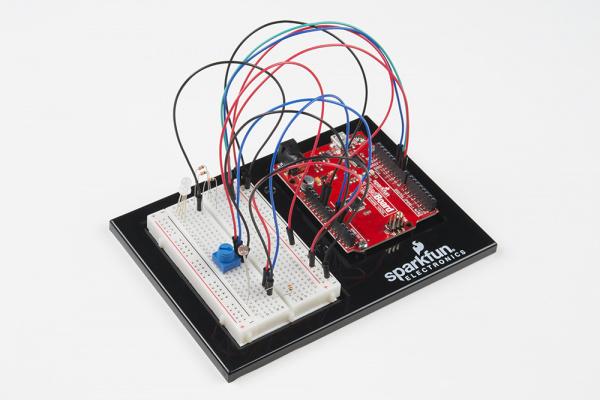 Project1_Circuit1D_Hero