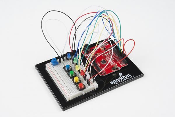 Project2_Circuit2C_Hero