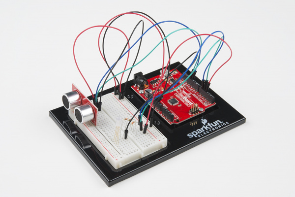 Project3_Circuit3B_Hero