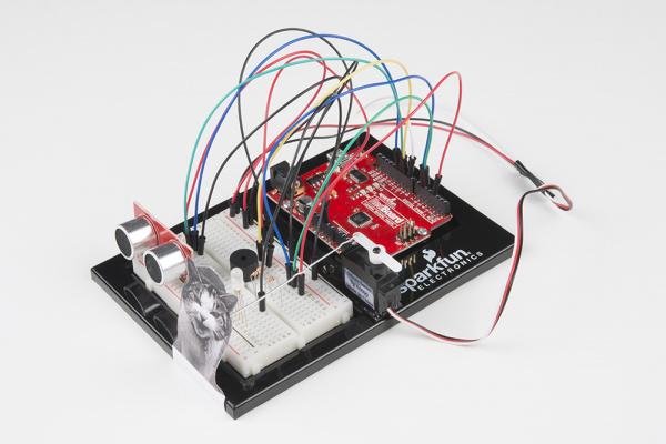 Project3_Circuit3C