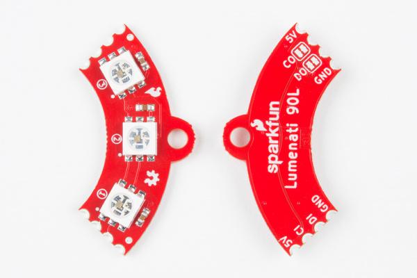 Wiringpi I2c Clock