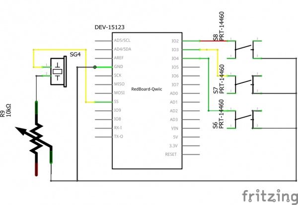 Circuit 2B