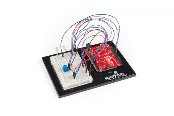 Project1 Circuit1D