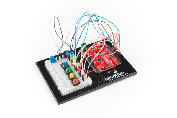 Project 2 Circuit 2C