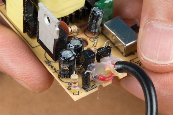 Inverter Sample 2