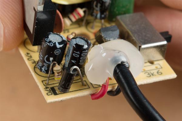 Inverter Sample 3